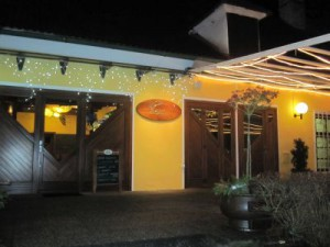 Visit great fish restaurant Šupina (very popular so reservation is needed)
