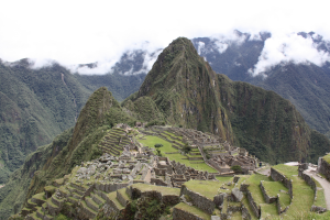 Get Inca Trail Permit before your trip
